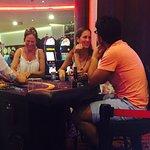 Sin lugar a duda es uno de los casino más bonitos de México. Cuenta con todas las atracciones de