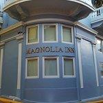 Magnolia Inn Foto