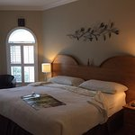 Bilde fra Graystone Bed and Breakfast