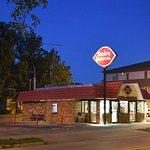 Dairy Queen West - Winona, Minnesota