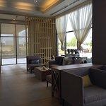 Hampton Inn by Hilton Piedras Negras