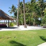 Foto de Kalinaw Resort