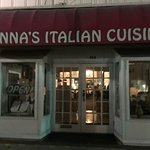 Photo of Anna's Trattoria Italian Cuisine