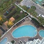 Photo de The Strand A Boutique Resort