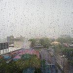 BEST WESTERN Plus Lex Cebu Foto