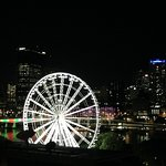 Rydges South Bank Brisbane Foto
