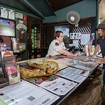 Bowali Visitor Information Centre, Kakadu National Park