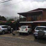 Monteverde Rustic Lodge Foto