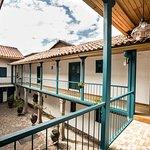Abittare-Hotels