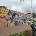 Bogotravel Tours