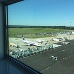 Foto de Tulip Inn Eindhoven Airport