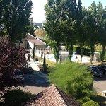 Photo de Kyriad Prestige Dijon Nord - Valmy