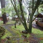Photo de The Prince Hakone Lake Ashinoko