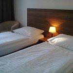 Photo of Hotel Saffron