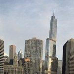 Photo de Homewood Suites by Hilton Chicago-Downtown