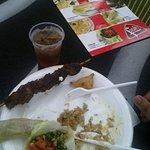 Photo of Farah's Cocina Arabe