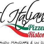 El Italianno