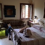 Photo of Bed & Breakfast Maison Maggy