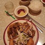 Pekin Noodle Parlor
