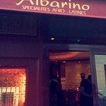 Foto de L'Albarino