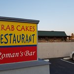 Photo of Crab Cakes Restaurant