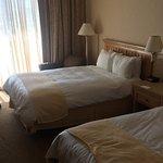 Foto de Radisson Hotel Newport Beach