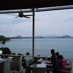 Foto de Vikasa Life Cafe