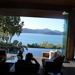 Photo de Qualia Resort
