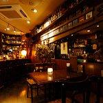 Foto de Rock Bar Oasis