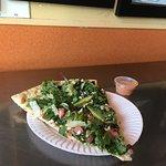 Photo of Abbot's Pizza Company