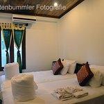 Pangkham Lodge Photo