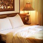 Photo de Harnyuan Hotel