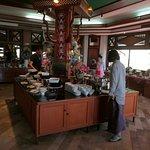 Photo de The Imperial Golden Triangle Resort