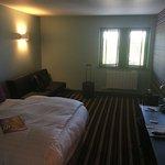 Village Hotel Manchester Bury Foto