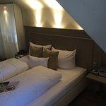 Williham Tell suite