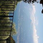 Photo of Ca dell'Era Residence Relais