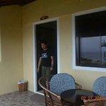 FB_IMG_1471503138046_large.jpg