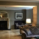 Photo de County Arms Hotel & Leisure Club