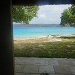 Foto de Bokissa Private Island Resort