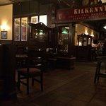 Fionn MacCool's Irish Pub Foto