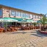 Zdjęcie Sevastopol