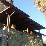 Foto de Casa Dina