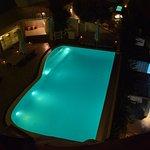 Foto di Andronis Luxury Suites