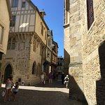 Photo de Centre Historique de Vannes