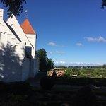 Femø Kirke