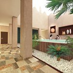 Photo de Riu Palace Cabo Verde