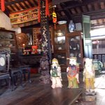 Photo of The Old House of Phun Hung
