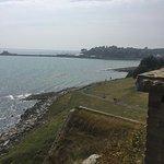 Foto de Nothe Fort