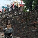 Foto de Old City Gate