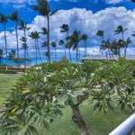 Photo of Napili Shores